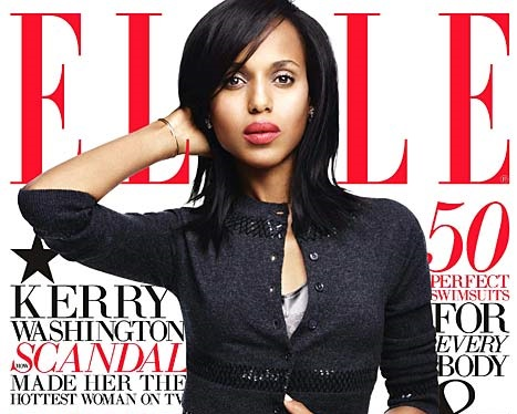 1367869065_kerry-washington-elle-cover-lg
