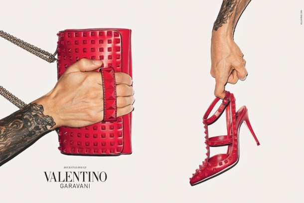 terry-richardson-for-valentino-acessories-fallwinter-2013-2014-campaign