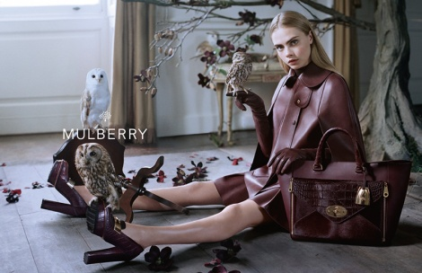 Mulberry-AW13-Campaign_05
