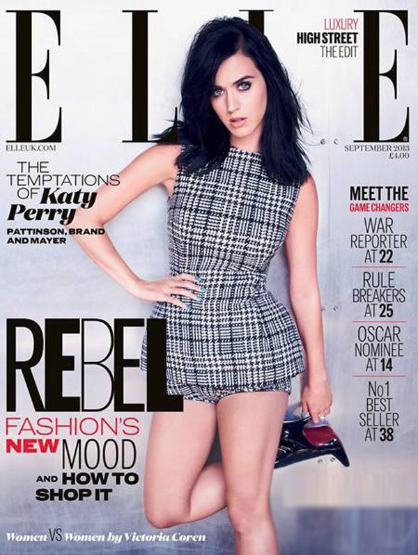 katy-perry-elle-uk-2013-september__opt