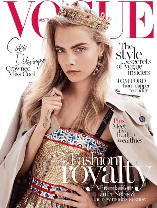 Cara-Delevingne-Vogue-Australia_Benny-Horne_01