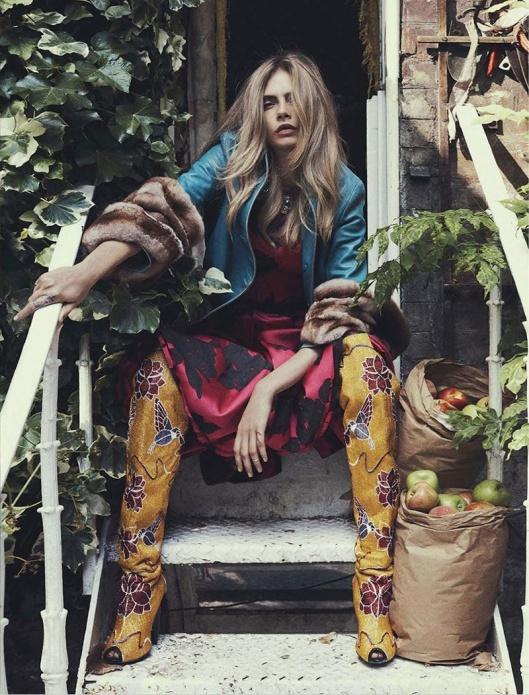 Cara-Delevingne-Vogue-Australia_Benny-Horne_03