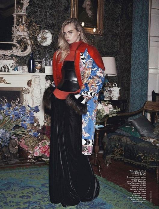 Cara-Delevingne-Vogue-Australia_Benny-Horne_04