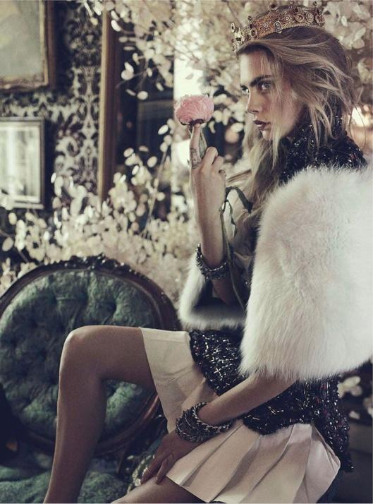 Cara-Delevingne-Vogue-Australia_Benny-Horne_05