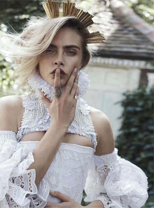 Cara-Delevingne-Vogue-Australia_Benny-Horne_07