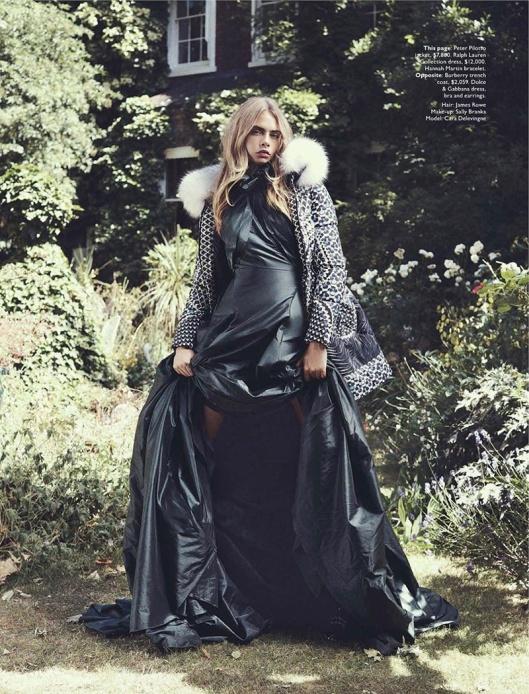 Cara-Delevingne-Vogue-Australia_Benny-Horne_08
