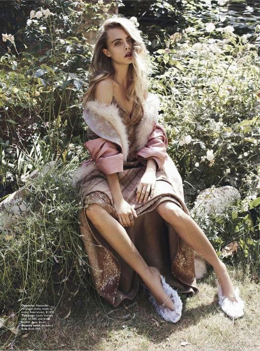 Cara-Delevingne-Vogue-Australia_Benny-Horne_09