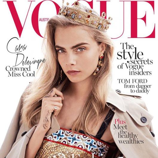 Cara-Delevingne-Vogue-Australia_Benny-Horne_thb