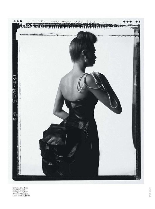 Cara-Delevingne-Vogue-Australia_David-Bailey_04