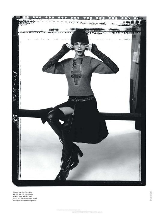 Cara-Delevingne-Vogue-Australia_David-Bailey_05