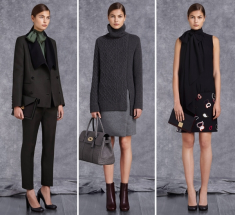 mulberrypf14