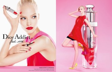 Dior-Addict-Fluid-Stick-Campaign