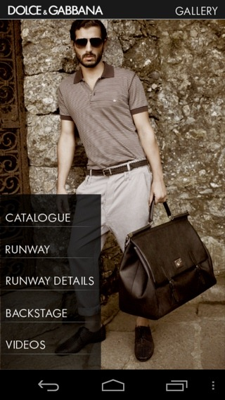 Dolce-Gabbana-Android-Men
