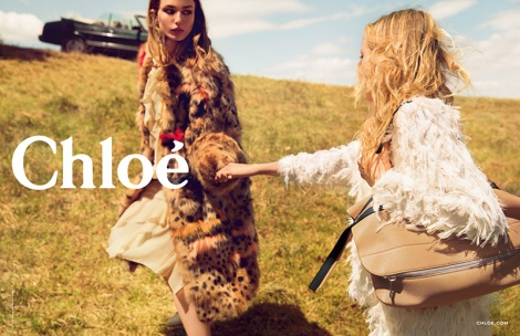 Chloe-FW14-Campaign_01